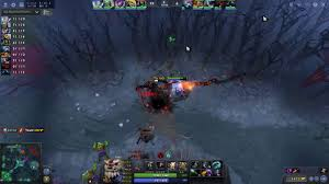 guide dota2 how to play tiny miracle tiny dota 2 8000 mmr