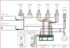 electric baseboard heater thermostat wiring diagrams hastalavista me wiring diagram cadet baseboard heater thermostat 120v home 13