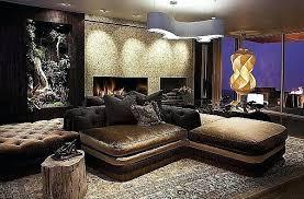 Bachelor Home Decorating Ideas Bachelor Bedroom Decor Bachelor Pad  Decorating Ideas Bachelor Stylish Home Decor Ideas