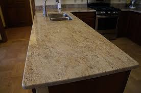 concrete countertops arizona fresh acquarama quartzite kitchen island countertop acquarama quartzite