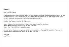 Amcas Coursework Grades Cover Letter Odesk Job Sample Cover Letter