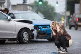 car insurance quotes for high school graduates