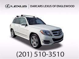 It is being listed in fairfield, nj on easyautosales. Used Mercedes Benz Glk Class For Sale In Fairfield Nj Cargurus