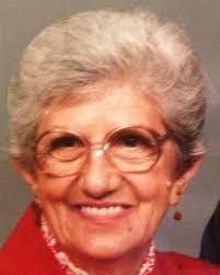 Remembering Kathleen C Fields | Obituaries – Joyners Funeral Home – Wilson,  North Carolina (NC)