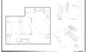 master bedroom with bathroom and walk in closet. Walk In Closet Floor Plan Bedroom With Master Bathroom And