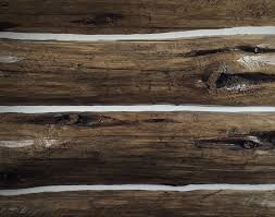 rocco s log restoration