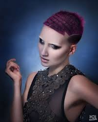See Some Of Our Latest Hairstyles For Hair Tattoo Hair