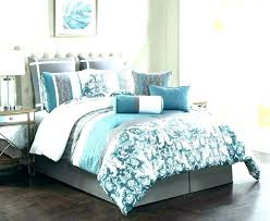 navy blue and white comforter king bedding bed comforters teal light gray grey cream d what
