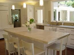 kitchen corian countertops 23 best countertops images on kitchen remodeling