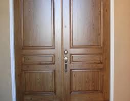 front door handlesetdoor  Cool Double Front Door Handle Awesome Double Door Lock Full