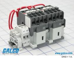 abb lighting contactor wiring diagram wiring diagram abb lighting contactors a a16 80 00 42 more info