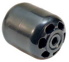 kubota lawn mower grave yard equipment used tractor parts salvage deck roller replaces kubota k5763 46250