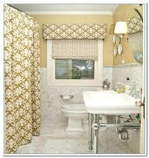 bathroom window covering bathroom window curtains small bathroom window curtains small bathroom window decorating ideas bathroom bathroom window