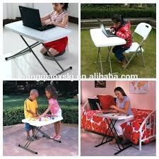 kids folding table and chairs set plastic material and outdoor table kids table chair set home