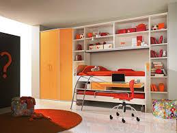 teenage girl bedroom ideas with bunk beds ikea