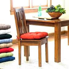 12 replacement cushions for dining room chairs cushion dining chair large dining chair cushions large dining