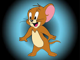 tom and jerry cartoon latest hd wallpapers free new hd