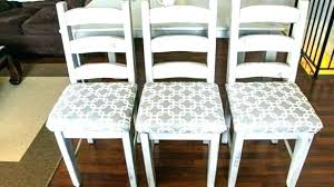 cushions dining room chairs wonderful shabby chic dining chair cushions shabby chic chair cushions excellent brilliant