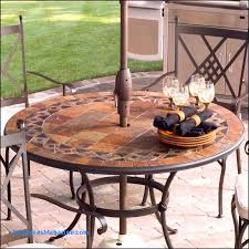 36 inch patio table round resin patio table inch round patio table cover round patio table