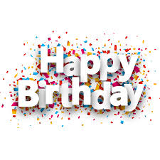Lange Geburtstagswünsche Auf Englisch Auf Englisch