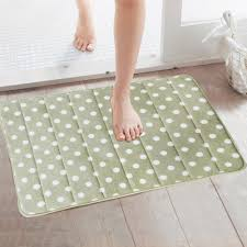 Memory Foam Rugs For Living Room Foam Mat Flooring Picture More Detailed Picture About Carpet