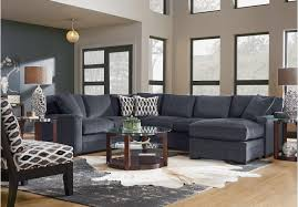 chairs for living rooms. Living Room:View Designer Room Chairs Designs And Colors Modern Lovely To Home Interior For Rooms