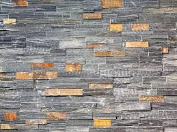 stone veneer panels for exterior stone wall cladding panels tiles for exterior walls exterior wall stone