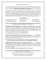 Ideas Collection Cover Letter Business Development Assistant Epic