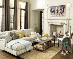 53 Cozy U0026 Small Living Room Interior Designs SMALL SPACESCoffee Table Ideas For Sectional Couch