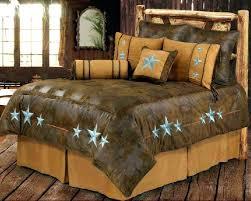 cowboy comforter set cowboys comforters king size