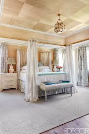 Rugs For Bedroom 20 Bedroom Rugs For Interior Design Bedroom Design With Rugs