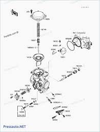 Magnificent kawasaki atv wiring diagram photos electrical and kawasaki prairie 650 wiring diagram at kawasaki prairie