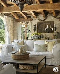 french country living rooms. Pictures Gallery Of French Country Living Rooms O