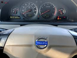 Volvo V70 Dash Lights Volvo Abs Anti Skid Service Required Troubleshooting Guide