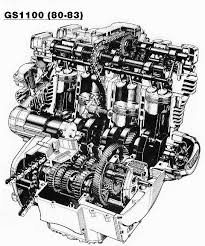 suzuki engine diagram suzuki wiring diagrams