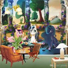 Full Size Of Designs:my Little Pony Wallpaper For Bedroom In Conjunction  With My Little ...