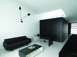 white room black furniture. Black And White Living Room Furniture O
