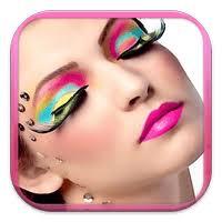 face makeup easy editor