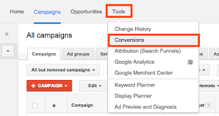 Google Add Words How To Add And Test Ad Words Conversion Tag On Your Wordpress Site