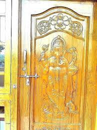 wood door designing carving doors wooden door designs beautiful design s carved wood photos double in