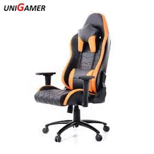comfortable gaming chair.  Gaming Comfortable Computer Two Holes Gaming Chair No Wheels Cool Cheap  Chairs Inside Gaming Chair M