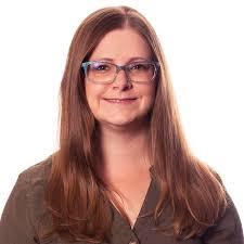 Misty M Smith, MSN, FNP-C, CPN | Find A Provider | Children's Mercy Kansas  City