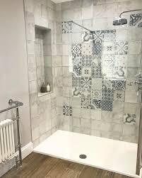 bathroom tile trends. Latest Bathroom Tile Trends Tiles Design Sensational Pictures