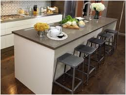 Metal Kitchen Island Tables Kitchen Kitchen Table Sets Long Island Ny Kitchen Island Table
