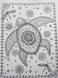 Small Picture 87 best Adult Coloring Pages images on Pinterest Coloring books