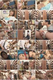 JAV The Best Asian Porn Big Tits Bukkake Medical Fetish Full.