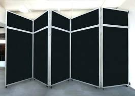 office wall partitions cheap. Room Partitions Cheap Folding Dividers Wall Divider . Office O