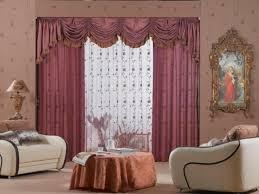 new design living room furniture. Full Size Of Curtain:elegant Curtains For Living Room Zebra Print New Parda Design Furniture O