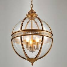 glass hanging lights contemporary incredible glass pendant light house decorative carafe temper beautiful manufacture