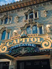 capitol theater salt lake city ut